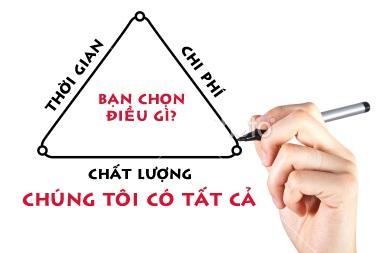 dịch vụ kế toán trọn gói giá rẻ nhất tại Hà Nội