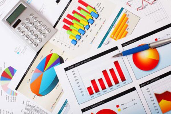 Hướng dẫn lập báo cáo tài chính