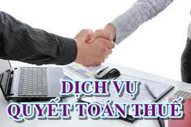 dich-vu-quyet-toan-thue