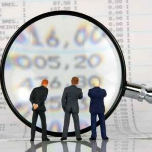 Sai sót dễ gặp phải trong công tác kế toán tài chính