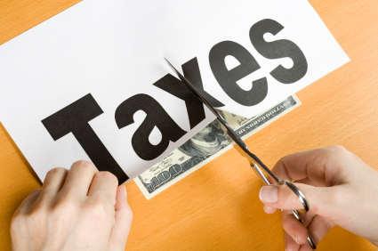 Hướng dẫn khai quyết toán thuế thu nhập doanh nghiệp