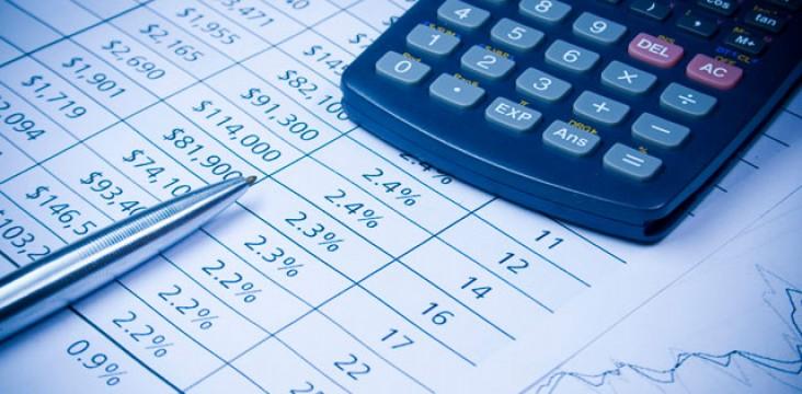 Thuê dịch vụ làm báo cáo tài chính cuối năm uy tín nhất Hà Nội