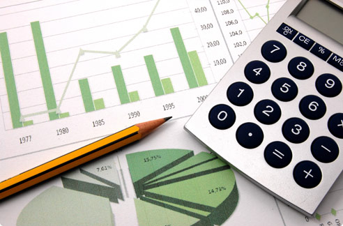 Dịch vụ làm báo cáo tài chính - Dịch vụ kế toán