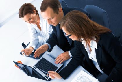 Dịch vụ báo cáo thuế hàng tháng giá rẻ