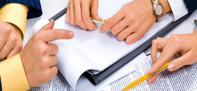Dịch vụ quyết toán thuế trọn gói cuối năm