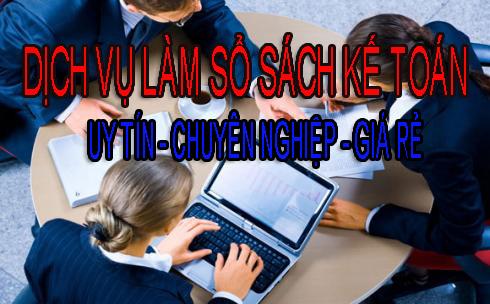 dich-vu-lam-so-sach