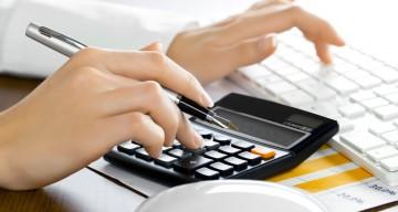 Thanh toán hóa đơn từ thẻ tín dụng cá nhân vẫn được khấu trừ thuế GTGT
