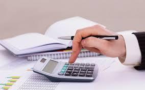 Dịch vụ báo cáo tài chính tại Tây Hồ