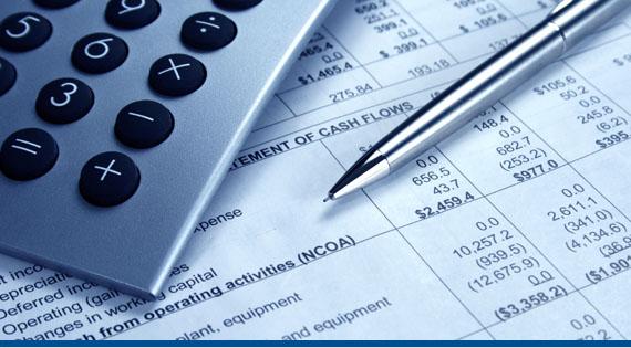 Dịch vụ báo cáo tài chính tại Đống Đa