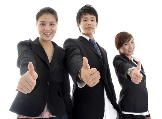 Công ty làm dịch vụ báo cáo tài chính giá rẻ