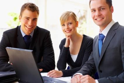 Dịch vụ tư vấn thuế giá rẻ – Dịch vụ kế toán chuyên nghiệp