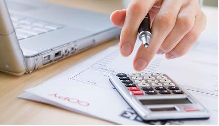 dịch vụ làm báo cáo tài chính 2015