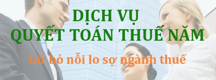 Chi phí lãi vay không được trừ khi tính thuế TNDN