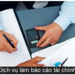 http://www.dichvuketoan247.com/wp-content/uploads/2015/12/dich-vu-lam-bao-cao-tai-chinh.png