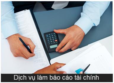 https://www.dichvuketoan247.com/wp-content/uploads/2015/12/dich-vu-lam-bao-cao-tai-chinh.png